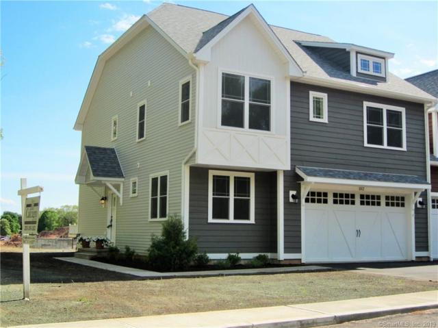 145 Mulholland Drive, North Haven, CT 06473 (MLS #170206046) :: Carbutti & Co Realtors
