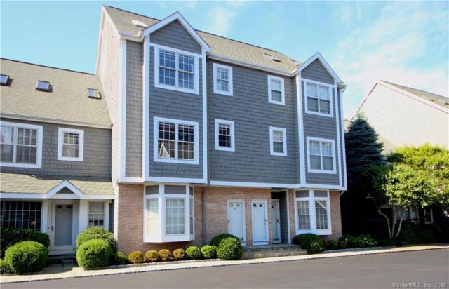 94 Southfield Avenue #203, Stamford, CT 06902 (MLS #170206182) :: Mark Boyland Real Estate Team