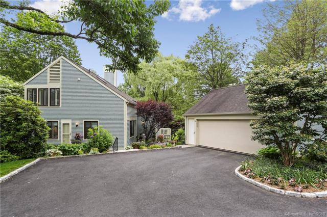 33 E Lyon Farm Road, Greenwich, CT 06831 (MLS #170206186) :: Mark Boyland Real Estate Team