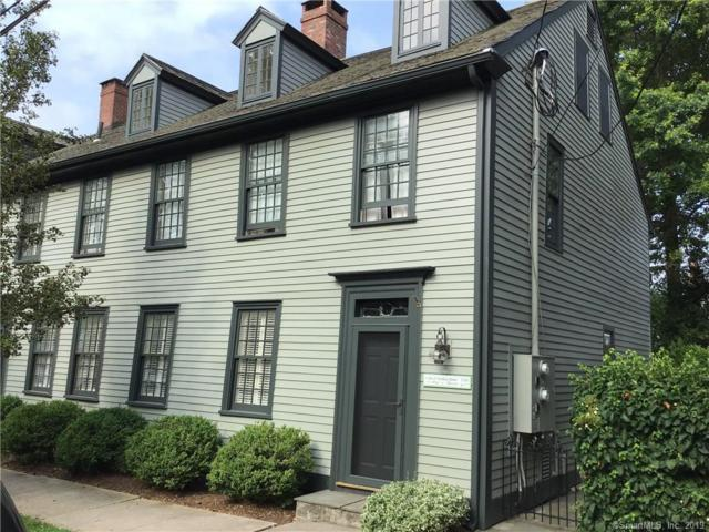 38 Main Street, Stonington, CT 06378 (MLS #170206259) :: GEN Next Real Estate