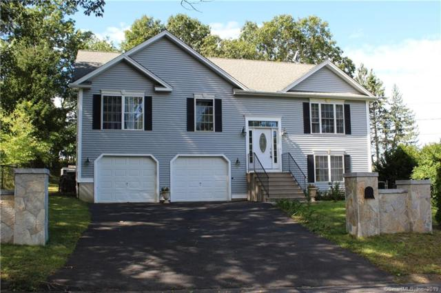 90 Grandview Avenue, Watertown, CT 06795 (MLS #170206309) :: The Higgins Group - The CT Home Finder