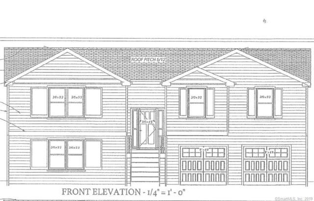 165 Peck Hill Road, Woodbridge, CT 06525 (MLS #170206407) :: Carbutti & Co Realtors