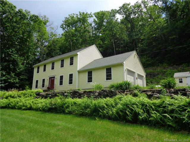 310 Mountain View Road, Somers, CT 06071 (MLS #170206545) :: NRG Real Estate Services, Inc.