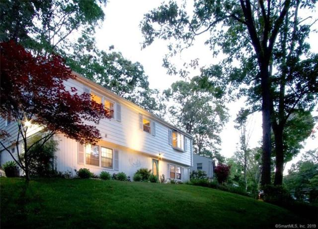 1 Upper State Street, North Haven, CT 06473 (MLS #170206810) :: Carbutti & Co Realtors