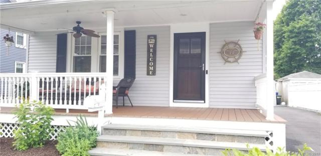 77 Allyndale Drive, Stratford, CT 06614 (MLS #170206939) :: Carbutti & Co Realtors