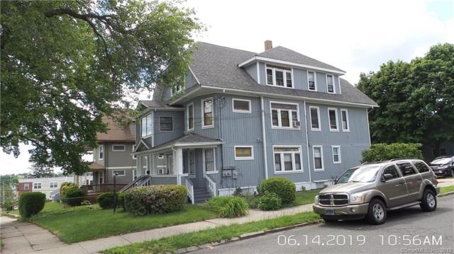 1700 Boston Avenue, Bridgeport, CT 06610 (MLS #170206950) :: Mark Boyland Real Estate Team