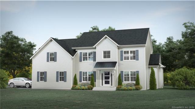 03-1 Wolf Hill Road, Watertown, CT 06795 (MLS #170206982) :: The Higgins Group - The CT Home Finder