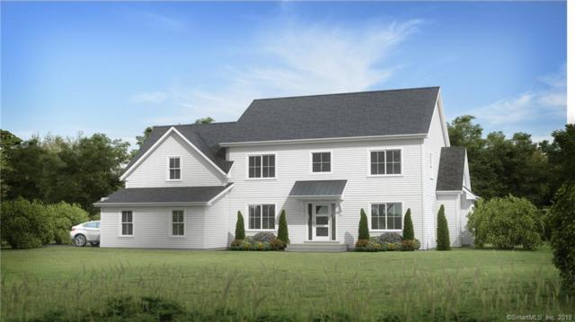 04-1 Wolf Hill Road, Watertown, CT 06795 (MLS #170206990) :: The Higgins Group - The CT Home Finder