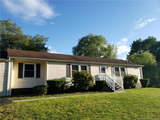 49 Connecticut Drive, Plainfield, CT 06374 (MLS #170207002) :: Carbutti & Co Realtors