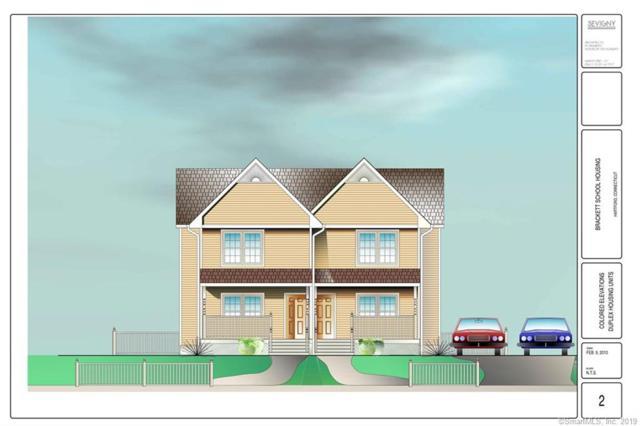 70-72 Naugatuck Street, Hartford, CT 06120 (MLS #170207011) :: Mark Boyland Real Estate Team