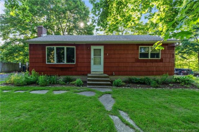 37 Meadow Road, Clinton, CT 06413 (MLS #170207111) :: The Higgins Group - The CT Home Finder