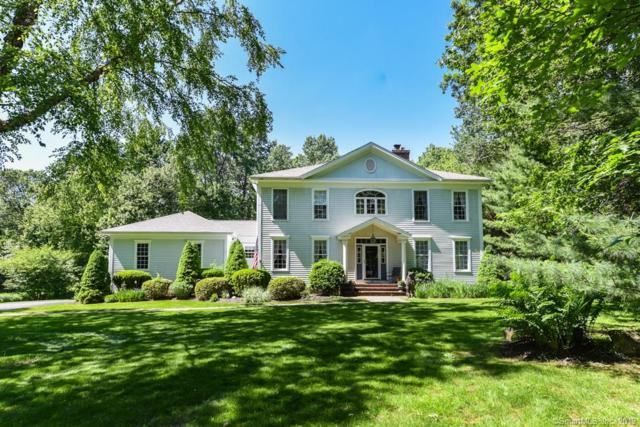 58 Lily Pond Lane, Harwinton, CT 06791 (MLS #170207199) :: Hergenrother Realty Group Connecticut