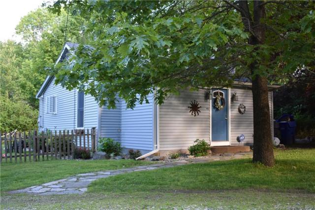 148 Forest Road, Coventry, CT 06238 (MLS #170207274) :: The Higgins Group - The CT Home Finder