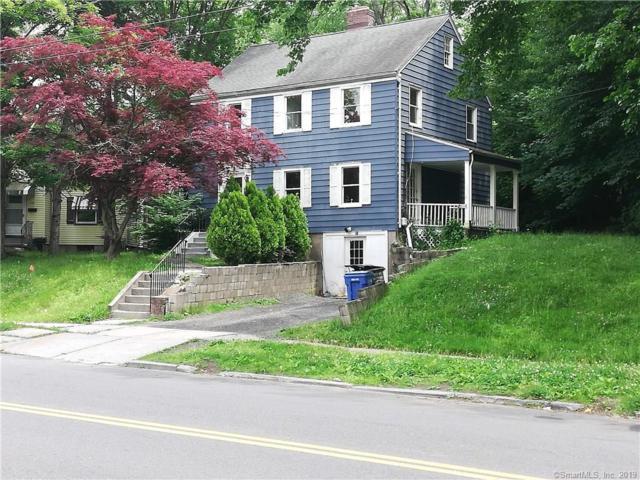 102 Cornwall Street, Hartford, CT 06112 (MLS #170207327) :: Michael & Associates Premium Properties   MAPP TEAM