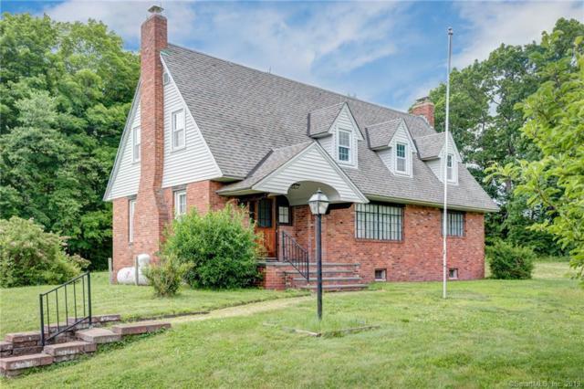 156 Bilton Road, Somers, CT 06071 (MLS #170207387) :: NRG Real Estate Services, Inc.