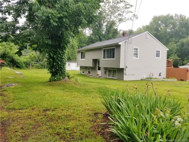 21 Oakville Road, Griswold, CT 06351 (MLS #170207424) :: The Higgins Group - The CT Home Finder