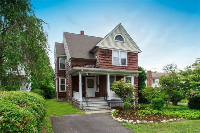 10 Cross Lane, Greenwich, CT 06807 (MLS #170207589) :: Michael & Associates Premium Properties | MAPP TEAM