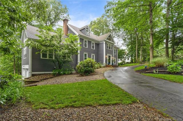 5 Highview Road, Madison, CT 06443 (MLS #170207921) :: Carbutti & Co Realtors