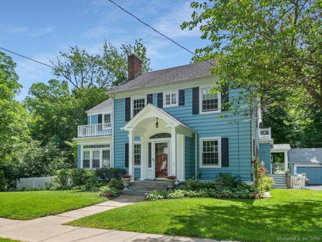 185 Brookview Avenue, Fairfield, CT 06825 (MLS #170208127) :: Mark Boyland Real Estate Team