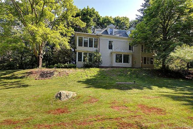 376 State Street, Guilford, CT 06437 (MLS #170208180) :: Carbutti & Co Realtors