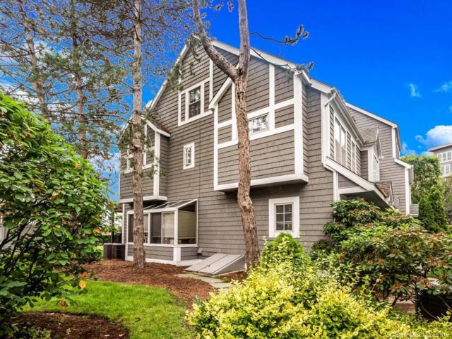 94 Southfield Avenue #801, Stamford, CT 06902 (MLS #170208597) :: Michael & Associates Premium Properties | MAPP TEAM
