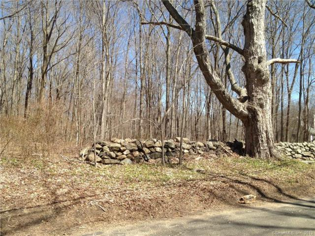 82 Quarry Hill Road, Haddam, CT 06424 (MLS #170208751) :: The Higgins Group - The CT Home Finder
