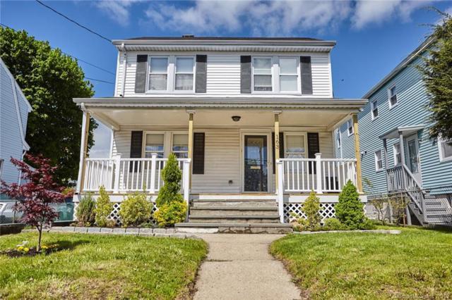 163 Southfield Avenue, Stamford, CT 06902 (MLS #170209091) :: Mark Boyland Real Estate Team