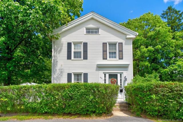 561 Piedmont Street, Waterbury, CT 06706 (MLS #170209239) :: The Higgins Group - The CT Home Finder