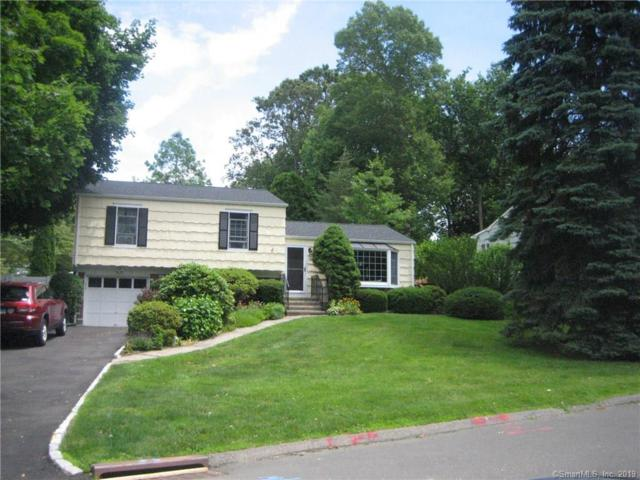 15 Duke Drive, Stamford, CT 06905 (MLS #170209384) :: Mark Boyland Real Estate Team