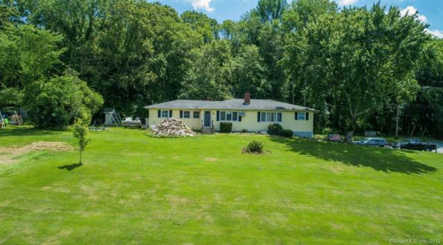 18 Sessions Drive, Plainfield, CT 06374 (MLS #170209741) :: Carbutti & Co Realtors