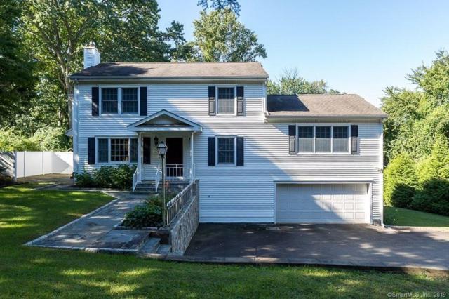 5797 Park Avenue, Fairfield, CT 06825 (MLS #170209938) :: Mark Boyland Real Estate Team