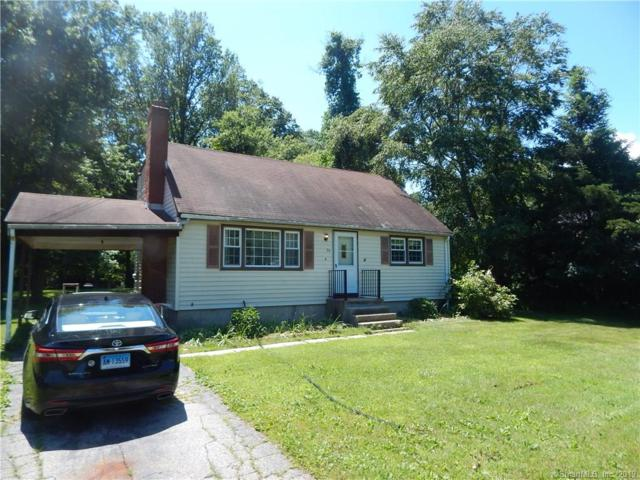 25 Willow Lane, Clinton, CT 06413 (MLS #170209997) :: Anytime Realty