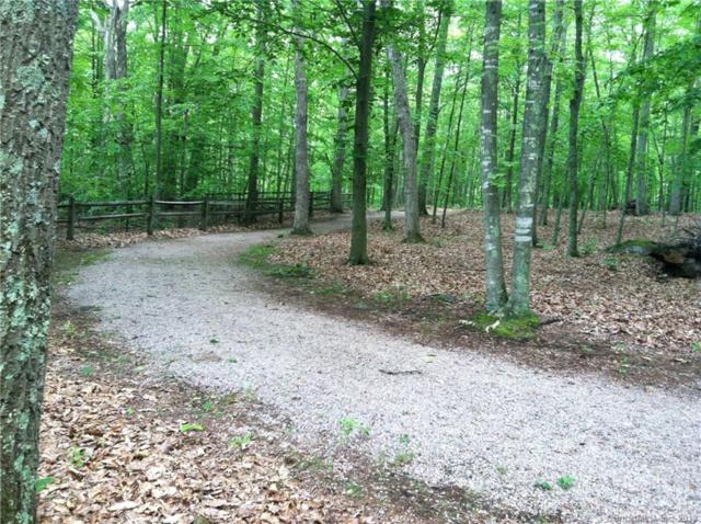000 Race Hill Rd Lots 1 And 2, Madison, CT 06443 (MLS #170210252) :: Carbutti & Co Realtors