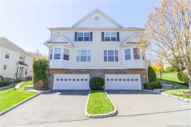 30 Maura Lane #30, Danbury, CT 06810 (MLS #170210481) :: Mark Boyland Real Estate Team