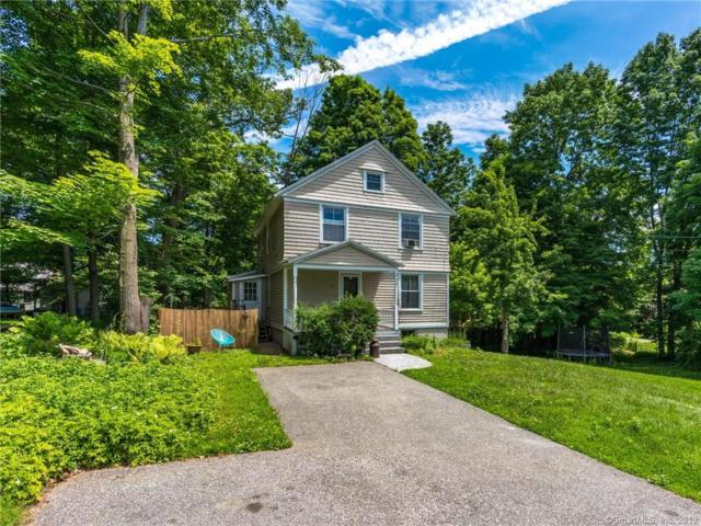 14 Reed Street, North Canaan, CT 06018 (MLS #170210566) :: Carbutti & Co Realtors