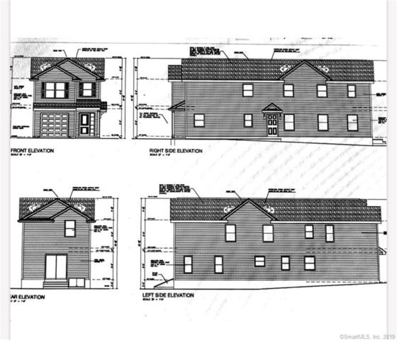169 Sheridan Street, Bridgeport, CT 06610 (MLS #170210888) :: Mark Boyland Real Estate Team