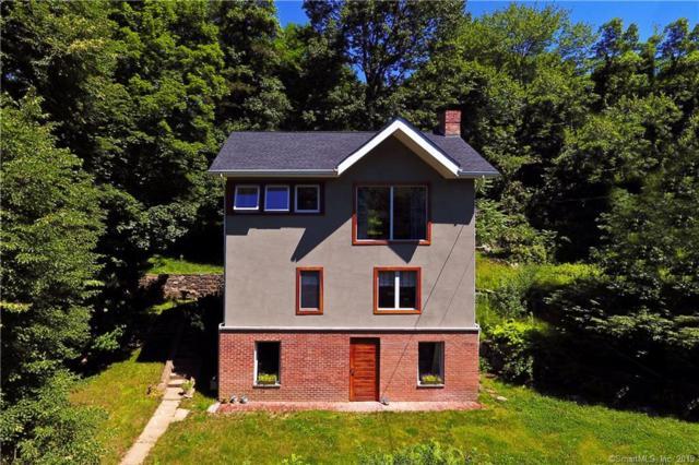 205 Glenville Road, Greenwich, CT 06831 (MLS #170210894) :: Mark Boyland Real Estate Team