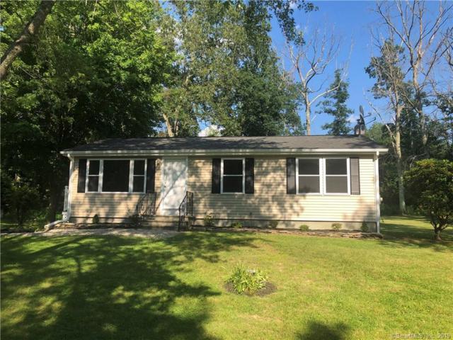 42 Nauset Avenue, Killingly, CT 06239 (MLS #170211307) :: Mark Boyland Real Estate Team