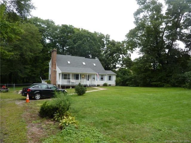 115 Grove Avenue, Bristol, CT 06010 (MLS #170211718) :: Michael & Associates Premium Properties | MAPP TEAM