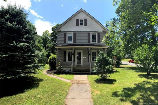 2 E Orchard Street, Plymouth, CT 06786 (MLS #170211743) :: Mark Boyland Real Estate Team