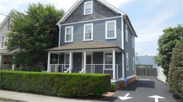 24 Thorpe Street, Fairfield, CT 06824 (MLS #170211846) :: Mark Boyland Real Estate Team