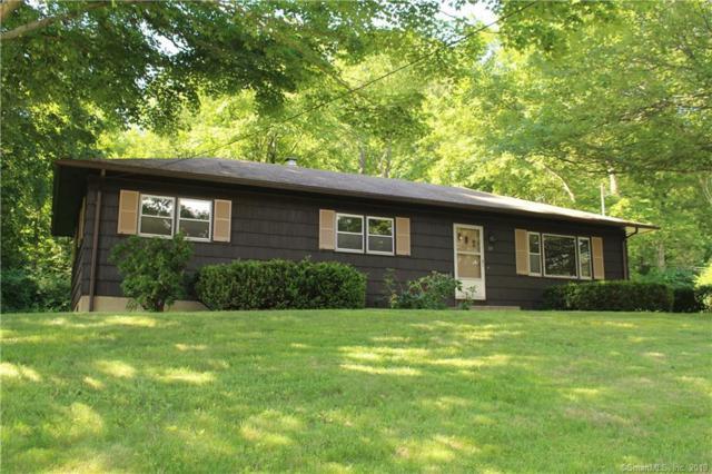 19 Adams Drive, Plymouth, CT 06786 (MLS #170211857) :: Mark Boyland Real Estate Team
