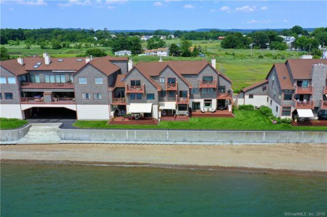 2 Old Town Highway #13, East Haven, CT 06512 (MLS #170212326) :: Carbutti & Co Realtors