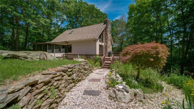 44 Deep River Road, Essex, CT 06409 (MLS #170212383) :: The Higgins Group - The CT Home Finder