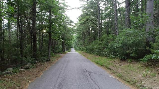 44 Blood Road, Putnam, CT 06260 (MLS #170212444) :: Anytime Realty