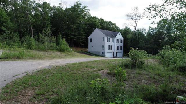 115 Groveland, Putnam, CT 06260 (MLS #170212504) :: GEN Next Real Estate
