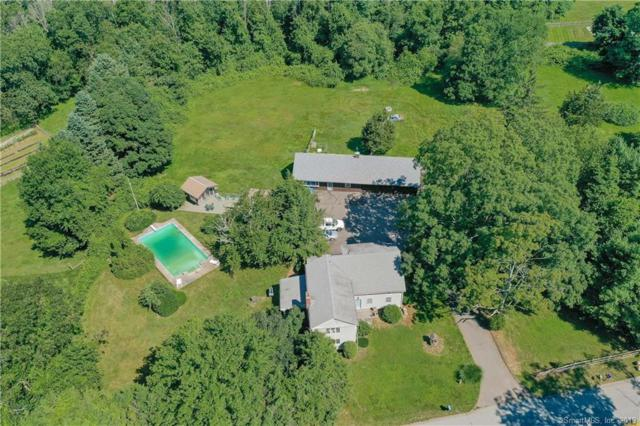 879 Neipsic Road, Glastonbury, CT 06033 (MLS #170212554) :: The Higgins Group - The CT Home Finder