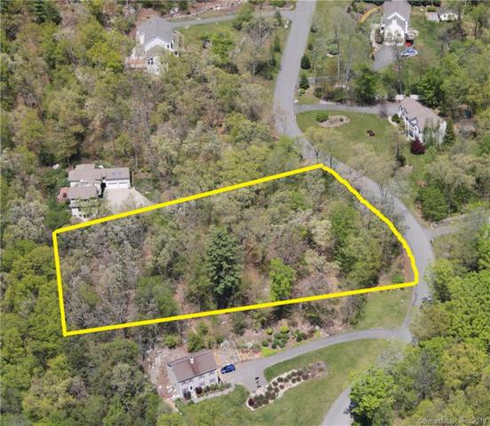 4 Deer Woods Drive, New Milford, CT 06776 (MLS #170212659) :: The Higgins Group - The CT Home Finder