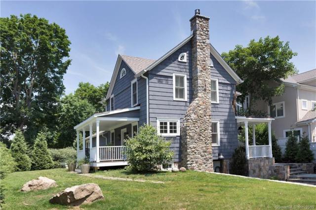 7 Thomes Street, Norwalk, CT 06853 (MLS #170212866) :: Mark Boyland Real Estate Team
