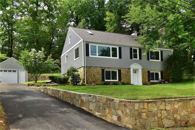 220 Sandy Beach Road, Ellington, CT 06029 (MLS #170213109) :: NRG Real Estate Services, Inc.